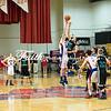RHS JV boys bball vs NValleys ©2016MelissaFaithKnight&FaithPhotographyNV_6845