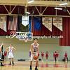 RHS JV boys bball vs NValleys ©2016MelissaFaithKnight&FaithPhotographyNV_6864