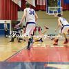RHS JV boys bball vs NValleys ©2016MelissaFaithKnight&FaithPhotographyNV_6853