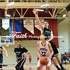 RHS JV boys bball vs NValleys ©2016MelissaFaithKnight&FaithPhotographyNV_6863