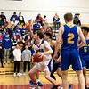 RHS vs REED 2020 faithphotographynv GD8A7716