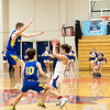 RHS vs REED 2020 faithphotographynv GD8A7672