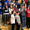 RHS vs REED 2020 faithphotographynv GD8A7755