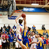 RHS vs REED 2020 faithphotographynv GD8A7685