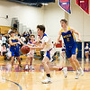 RHS vs REED 2020 faithphotographynv GD8A7702
