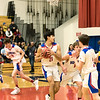 RHS vs REED 2020 faithphotographynv GD8A6738