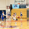 RHS vs REED 2020 faithphotographynv GD8A7666