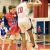 RHS vs REED 2020 faithphotographynv GD8A6694