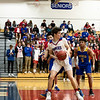RHS vs REED 2020 faithphotographynv GD8A7711