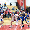 RHS vs REED 2020 faithphotographynv GD8A6876