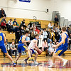 RHS vs REED 2020 faithphotographynv GD8A7700