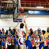 RHS vs REED 2020 faithphotographynv GD8A7686