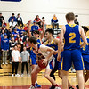 RHS vs REED 2020 faithphotographynv GD8A7715