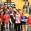 RHS vs REED 2020 faithphotographynv GD8A7795