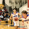 RHS vs REED 2020 faithphotographynv GD8A6740