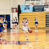 RHS vs REED 2020 faithphotographynv GD8A7667