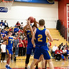 RHS vs REED 2020 faithphotographynv GD8A7713