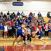 RHS vs REED 2020 faithphotographynv GD8A7597