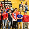 RHS vs REED 2020 faithphotographynv GD8A7798