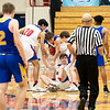 RHS vs REED 2020 faithphotographynv GD8A7662