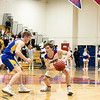 RHS vs REED 2020 faithphotographynv GD8A7695