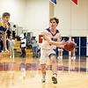 RHS vs REED 2020 faithphotographynv GD8A7697