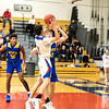 RHS vs REED 2020 faithphotographynv GD8A7353