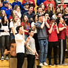 RHS vs REED 2020 faithphotographynv GD8A7791