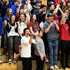 RHS vs REED 2020 faithphotographynv GD8A7758