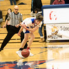RHS vs REED 2020 faithphotographynv GD8A6722