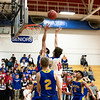RHS vs REED 2020 faithphotographynv GD8A7706