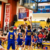 RHS vs REED 2020 faithphotographynv GD8A7123