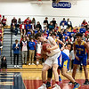 RHS vs REED 2020 faithphotographynv GD8A7709