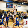 RHS vs REED 2020 faithphotographynv GD8A7680