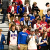 RHS vs REED 2020 faithphotographynv GD8A7767