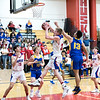 RHS vs REED 2020 faithphotographynv GD8A6874
