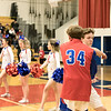 RHS vs REED 2020 faithphotographynv GD8A6671