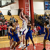 RHS vs REED 2020 faithphotographynv GD8A7456