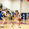 RHS vs REED 2020 faithphotographynv GD8A7696