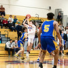 RHS vs REED 2020 faithphotographynv GD8A7583