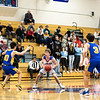 RHS vs REED 2020 faithphotographynv GD8A7698