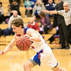 RHS vs REED 2020 faithphotographynv GD8A6717