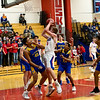 RHS vs REED 2020 faithphotographynv GD8A7455