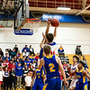 RHS vs REED 2020 faithphotographynv GD8A7705