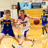 RHS vs REED 2020 faithphotographynv GD8A7553