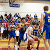 RHS vs REED 2020 faithphotographynv GD8A7712_1