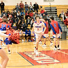 RHS vs REED 2020 faithphotographynv GD8A6658