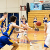 RHS vs REED 2020 faithphotographynv GD8A7670