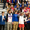 RHS vs REED 2020 faithphotographynv GD8A7768