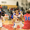 RHS vs REED 2020 faithphotographynv GD8A6692